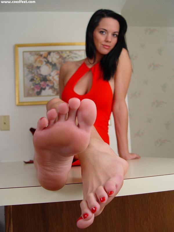 Lana lopez sexy